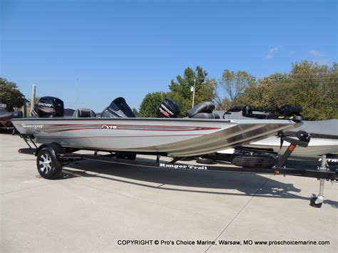 ranger rt178 boats for sale ranger rt178 boats for sale in united states boats