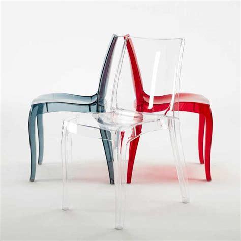 sedie policarbonato economiche beautiful sedie policarbonato economiche pictures