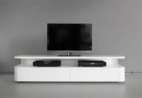 Modular LCD TV Cabinet Design Ideas, Rknl Audio by Odesi