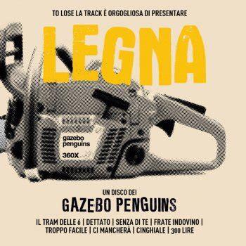 gazebo penguins testi senza di te testo gazebo penguins testi canzoni mtv