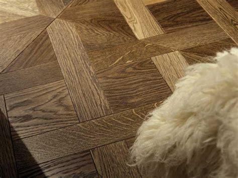 posa gres porcellanato su pavimento esistente foto parquet su pavimento esistente