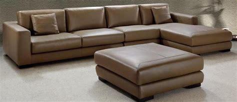 Sofa L Oscar Free Ongkir harga sofa l bahan oscar glif org