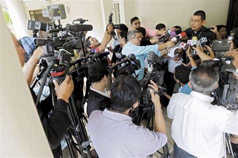 conferencia episcopal de nicaragua cuaresma 2015 obispos de nicaragua piden disculpas por no publicar carta