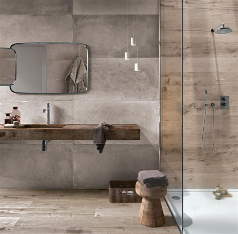 fliese 40x80 backstage tiles from flaviker architonic
