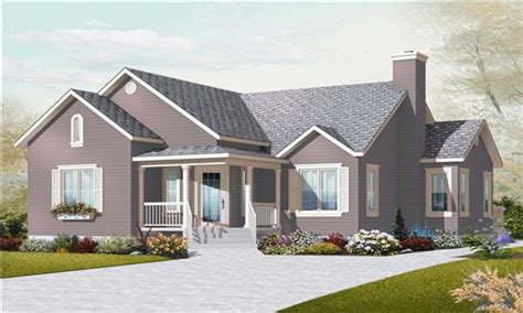 two country house plans small two bedroom house plans small country house plans