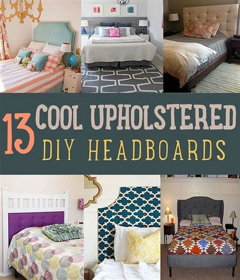 diy home hacks diy ready s ingenious diy hacks for home improvement