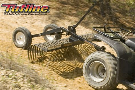 atv equipment mcgee farm equipment inc motorcycle review