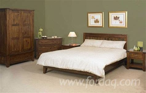 acacia bedroom furniture acacia bedroom sets furniture