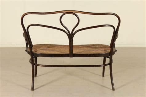 sedia liberty divanetto e coppia di sedie liberty liberty bottega