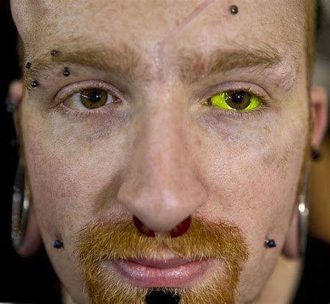 eyeball tattoo quanto custa eye ball tattoo occhio al tatuaggio wakeupnews
