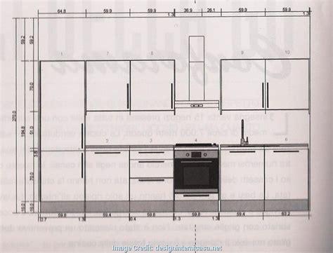altezza piastrelle cucina altezza piastrelle cucina le piastrelle della cucina with