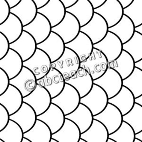 fish coloring page with scales fish scales coloring patterns coloring pages