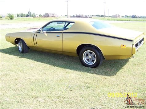 71 charger rt 71 dodge charger r t