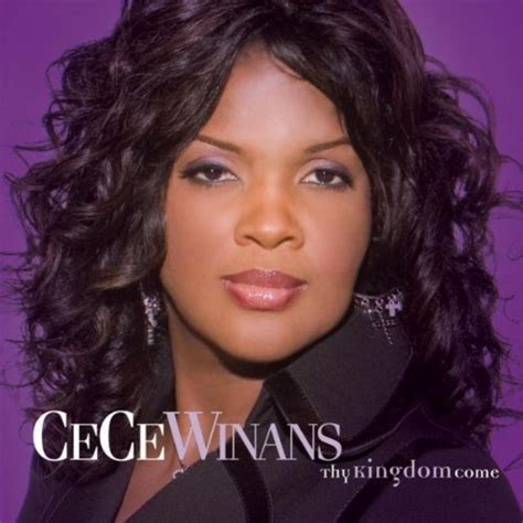Comforter Cece Winans Mp3 by Fill Cup Cece Winans Mp3 Downloads
