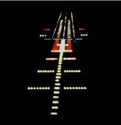 Runway Lighting Runway Approach Lighting Systems