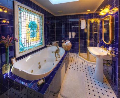 alexander hamilton house master suite bathroom fotograf 237 a de alexander hamilton house croton on hudson