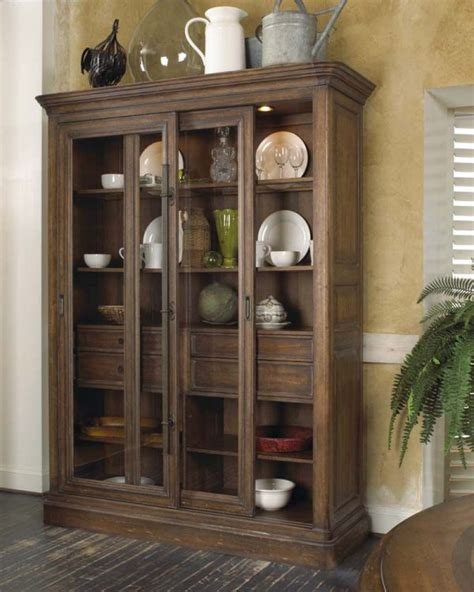 Dining Room Cabinet In Enthralling Dining Room Cabinets Furniture With Sliding