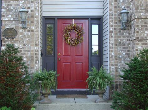 used exterior doors wonderful picture used exterior door for your home with