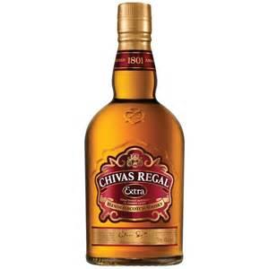 is chivas regal single malt chivas regal scotch whisky at caskers caskers