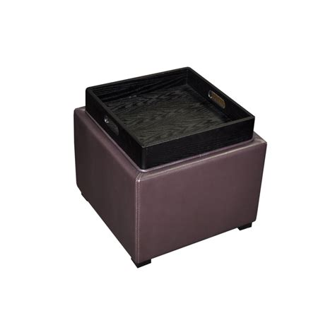 Storage Ottoman Side Table 404 Not Found 1