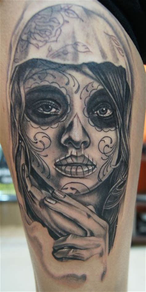 something tattoo jakarta 17 best images about tattoo ideas on pinterest ink