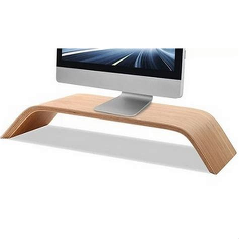 computer monitor desk stand popular monitor stand computer buy cheap monitor stand