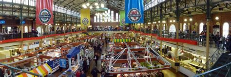 5 indy places to shop for home d indianapolis city market home