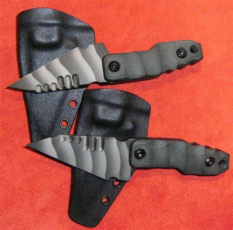 cpm s30v heat treatment crusader forge kiridashi 3 d 2401 f set 01 01