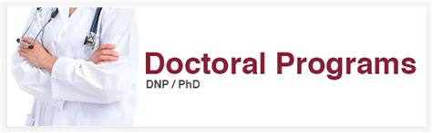 Doctorate In Security 5 by Umsl Nursing Doctoral Degrees