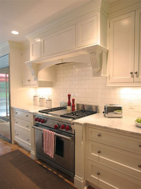 kitchen range hood ideas range hood home design ideas pictures remodel and decor