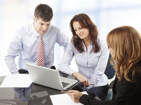 Bnd Bewerbung Kontakt Soziologe Als Beruf Infos Zur Arbeit In Der Soziologie