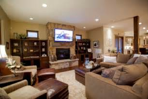 living room with fireplace design ideas living room extraordinary of fireplace living room