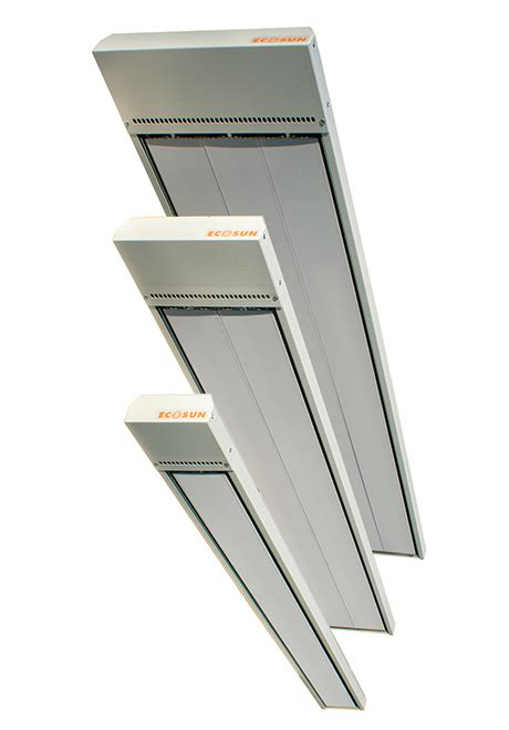 ceiling heaters image collections diagram writing sle