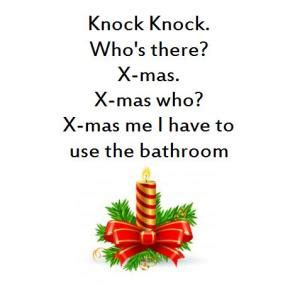 bathroom knock knock jokes best xmas jokes kappit