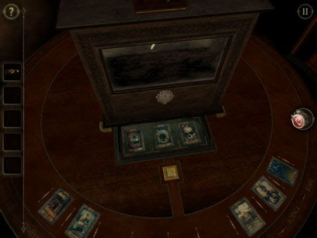 the room pocket walkthrough how to solve the room 2 chapter 4 walkthrough and puzzle guide for the seance pocket