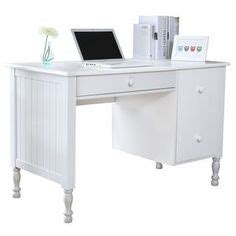 Where Can I Buy Computer Desks 1000 Ideas About Solid Wood Desk On Pinterest Solid Wood Desks And Desk With Hutch