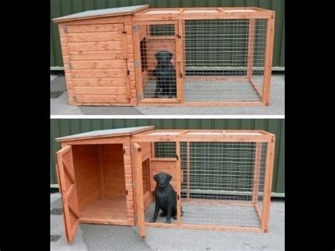do it yourself dog house easy do it yourself dog house plans archives new home plans design
