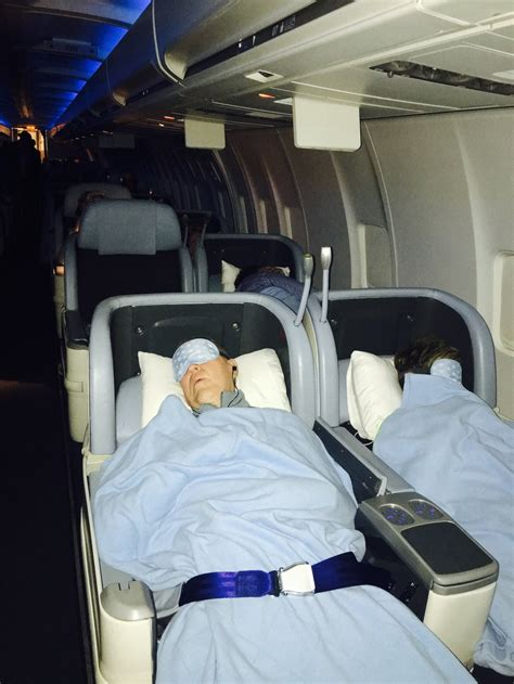 business class airfare  europe fly la compagnie