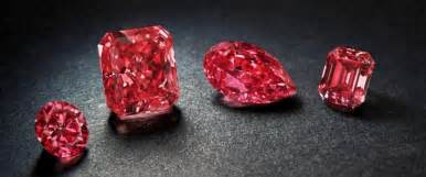 most expensive color 12 most expensive gemstones in the world