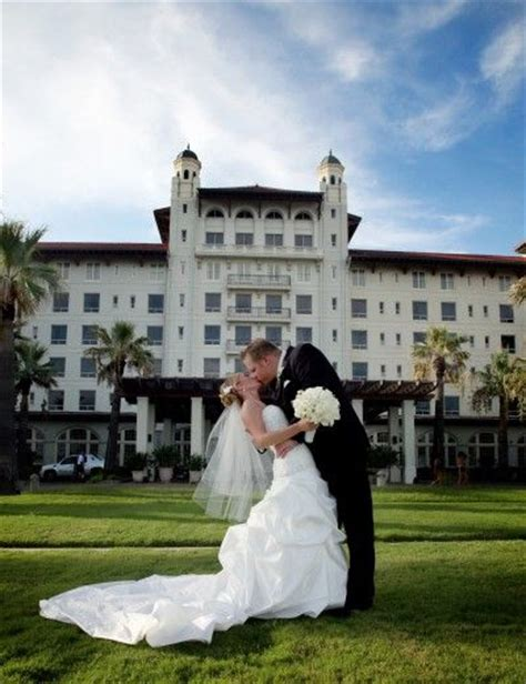 elopement wedding packages in new galveston elopement wedding packages galveston wedding