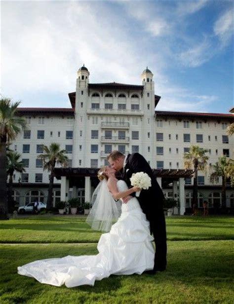elopement wedding packages new galveston elopement wedding packages galveston wedding planner elopement wedding