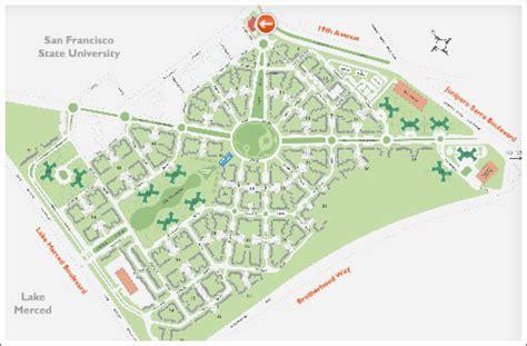 socketsite planning for 5 700 new homes in san