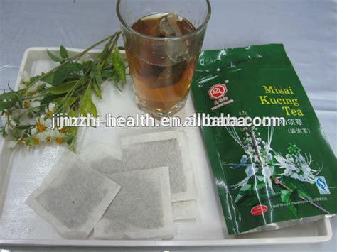 Kecung Teh misai kucing tea products china misai kucing tea supplier