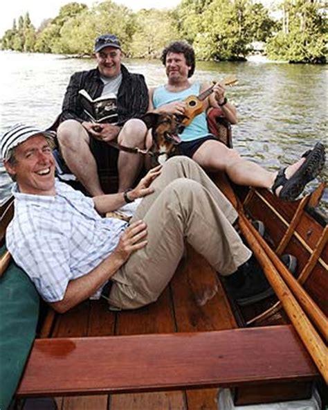 three men in a boat movie jerome k jerome 171 marcelo dos santos