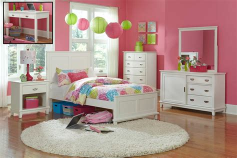 hillsdale bedroom furniture hillsdale bailey panel bedroom set white 1837 bed set