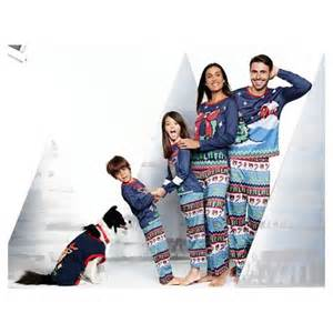 Clearance Patio Furniture Sets Ugly Sweater Family Pajama Collection Target