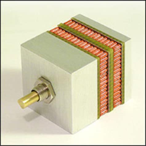 buy prp resistors fs khozmo stereo shunt attenuator 100k diyaudio