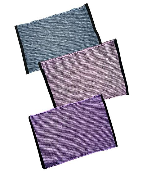 top 28 floor mats india hanniel exports bedding exporters in india floor mats floor mats