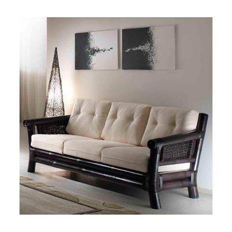 divano soggiorno divano salotto osaka