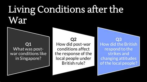 world war 2 and its aftermath section 1 quiz answers history chapter 7 part 1 life after the world war ii